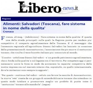 liberonews-300x282
