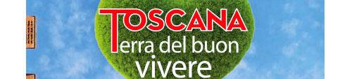 Siena 27-29 marzo 2015