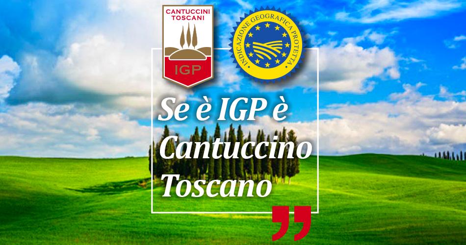 Intervista a Giovanni Belli, Presidente di Assocantuccini