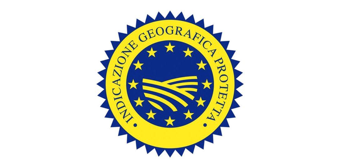 Comunicare il valore di una Indicazione Geografica Protetta